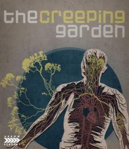 the-creeping-garden